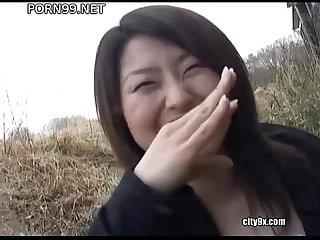 Aokan mania