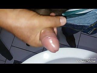 Casal safados 2017 Amador video 12