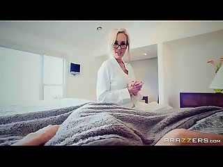 Brazzers dirty pov with brandi love