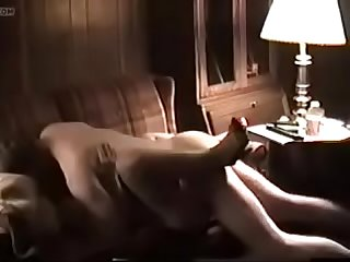 Shared cuckold wife gets boned by hubby s friend