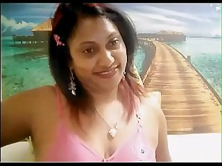 desi cute girl flashing her nudity in webcam edit 0
