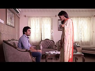 num num devar ki kartoot num num full Hd Hindi short film movie 2016 lpar 1 rpar