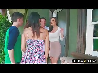Kendra lust and jordi enp watchfullon http colon sol sol j period gs sol cjfp
