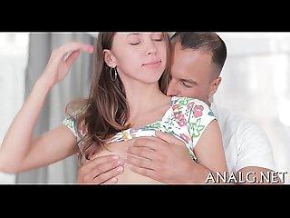 Porno anal xxx