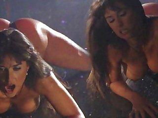 Demi moore nude http bit ly 1da1fb0