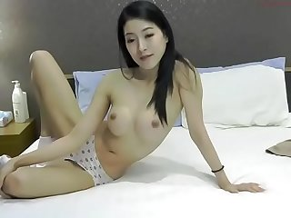asia fox 160606 0441 couple chaturbate