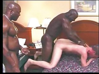 Big black gay cocks