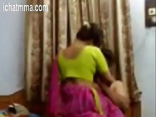 0348223819 Indian Housewife Desi Videos