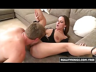 Realitykings milf hunter lpar krystal main comma levi cash rpar fancy banging