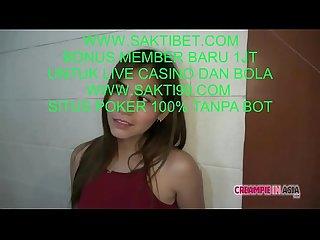 Bokep indo comma sewa jablay main di kos kosan