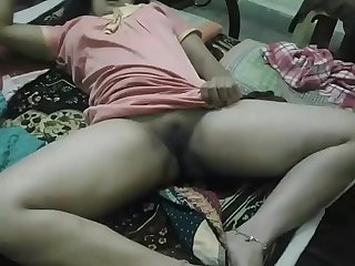 Desi pussy collections