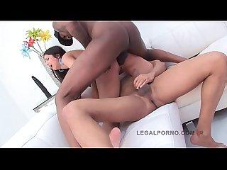 Legalporno full scene julia de lucia piss fetish porno