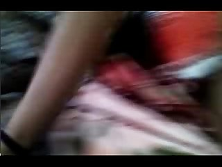 Indian cam girl fingering