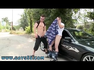 Hardcore gay porn old game sucking cock full length sucking dick and