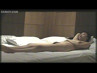 Sol006 01