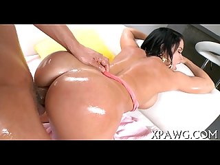 Large wazoo porn