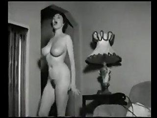 Vintage tease becky mcfarlane free hd porn Mobile 2