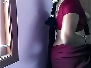Desi aunty fuck net best watermark free indian sex video clips