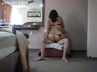 Esposa culona