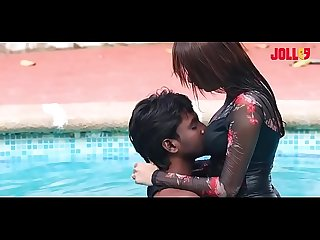 Ankita Dave sex movie