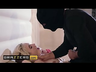 Teens like it BIG - (Eliza Jane, Johnny Sins) - Don't Tell Daddy - Brazzers