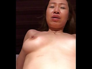 리�??�?� RI Ye Hung | Korean pleasure