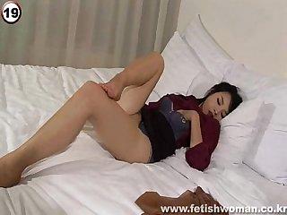 Chinese femdom lpar korean rpar 293
