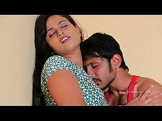 Surekha romance with milk boy latest hot short film