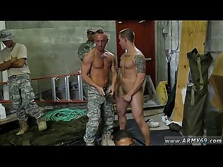 Naked military men cock movietures gay fight club