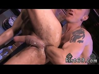 Native american men gay porn Xxx a pair we ve been wanting to