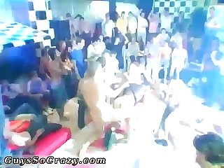All sex boy tube This masculine stripper soiree is racing towards a