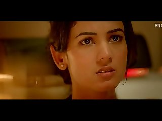 Sonal chauhan sex with neil nitesh mukesh in 3g