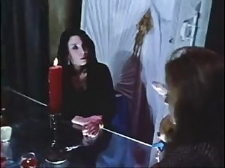 Crazy horror porn lpar 70s rpar