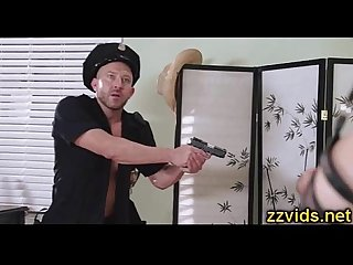 Busty milf julia ann fucked hard