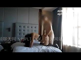 Chinese china
