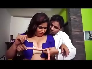 New 2018 Indian collage bhaviji having an anal Sex with a big cock boy vert Xnxx vert brazzers perio
