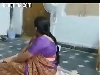 0821112027 Desi uncle Aunty ki must chudai