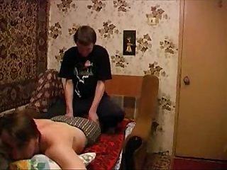 Russian amateur porn
