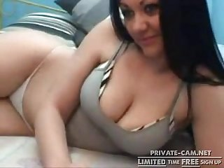 Libidinous webcam strip free amateur porn video 07 sexy compilation