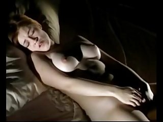 Compilation of real female orgasms