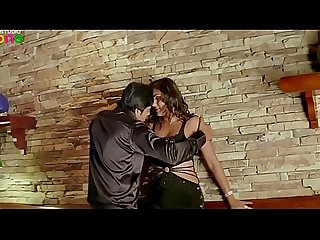 namitha hot scene