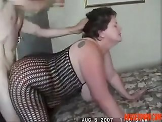Bbw slut used colon free amateur hd porn videoxhamster sucking abuserporn period com