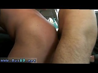 Asian straight guy anal gay sex videos full length Anal Exercising!