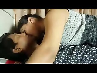 ब�?व�? �?�? रात मस्त�? Biwi Ki Night Masti Hindi Hot Short Movie
