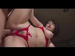 Group sex with chubby asian japanese gal