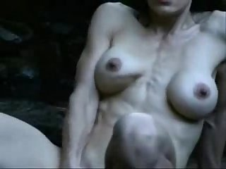 Mature nude bitch squirting outdoor amateur older
