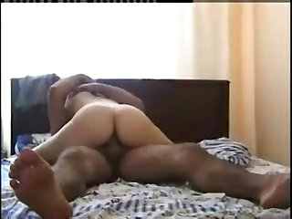Me and my hot gf fucking hard listen to her loud moans