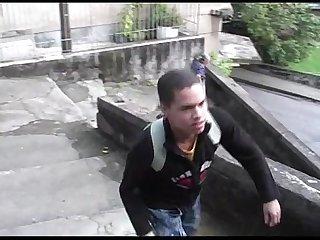 Brazil twinks fuck at www twinks18 xyz