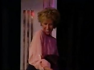 Candie evans striptease period mov