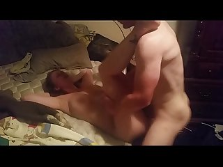 My friend fucks my girlfriend